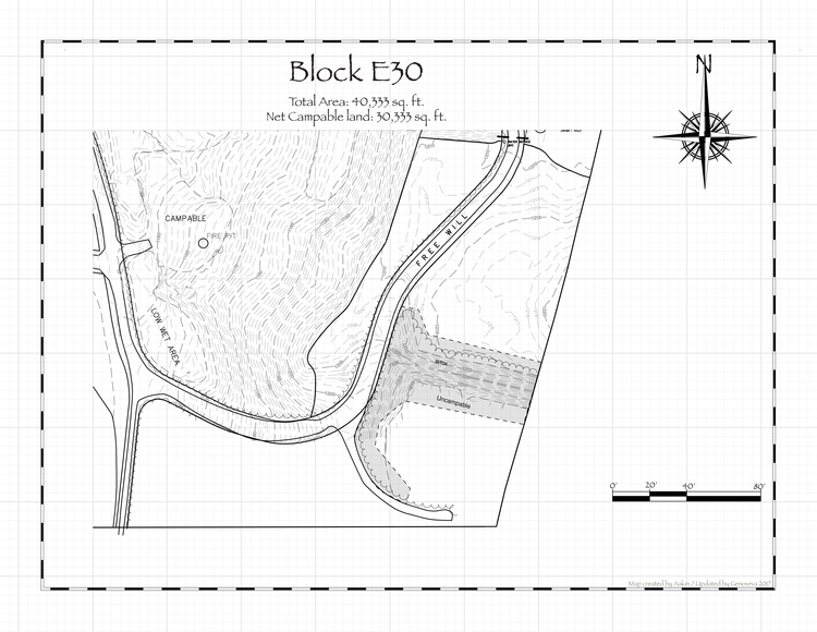 pw46 land map